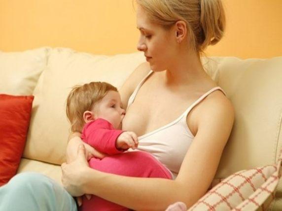 allattamento e buone pratiche