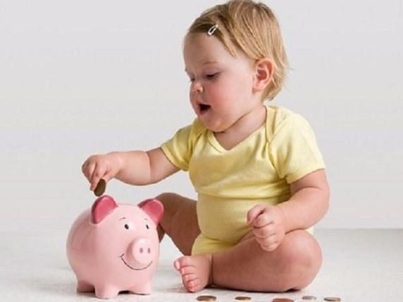 bonus bebè requisiti