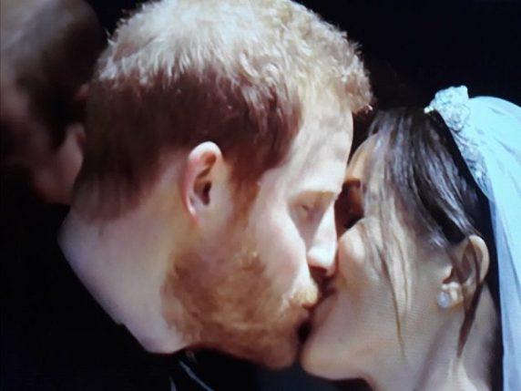 royal wedding harry