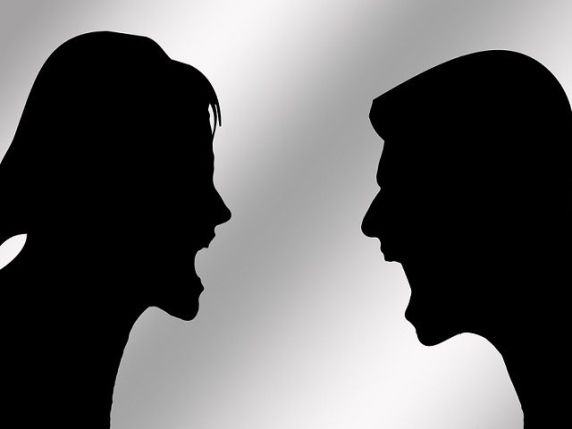 Figli: uniscono o dividono la coppia?