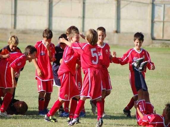 foto_sport_bambini