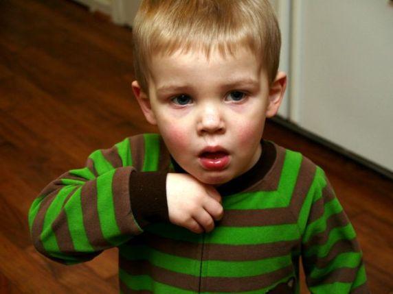 Integratori per bambini per difese immunitarie