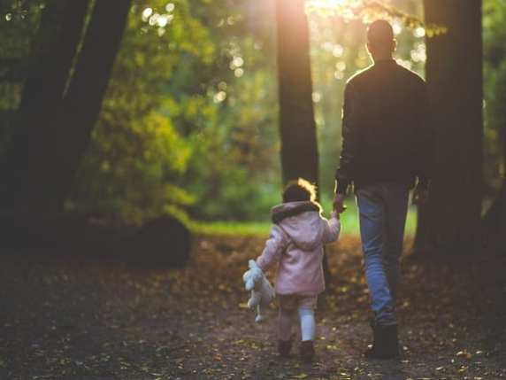 20 frasi che tutti i papà non sopportano