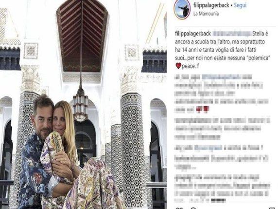 foto_filippa_accuse