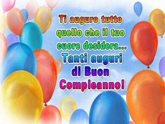 foto_buon_compleanno