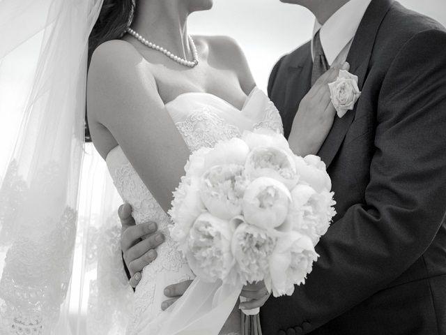 Auguri Matrimonio Genitori : Frasi matrimonio le più belle da dedicare agli sposi