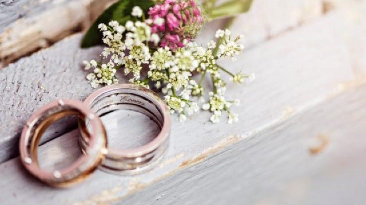 Frasi Anniversario Di Matrimonio Un Anno.Frasi Anniversario Di Matrimonio Ecco Le Piu Belle Passione Mamma
