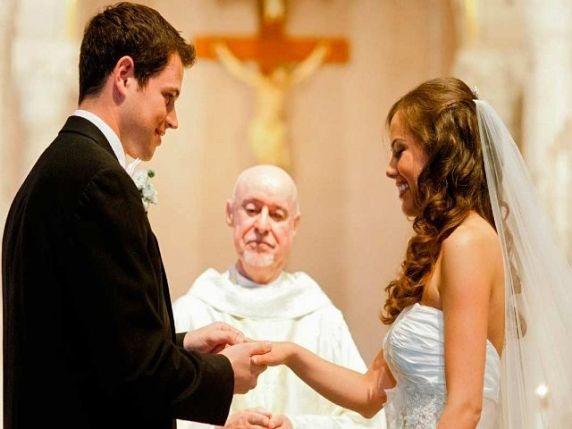 frasi d'auguri per matrimonio