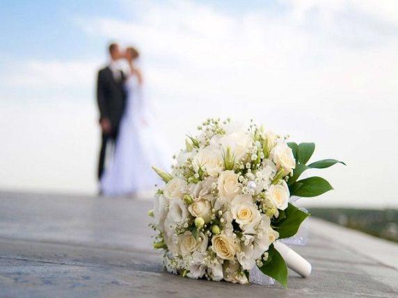 Auguri Per Un Matrimonio Frasi : Frasi per matrimonio le più belle augurare una buona