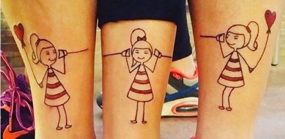 foto_tattoo