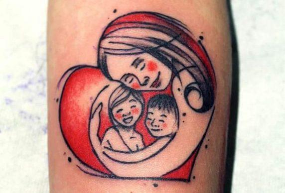 foto_tatuaggio_figlio