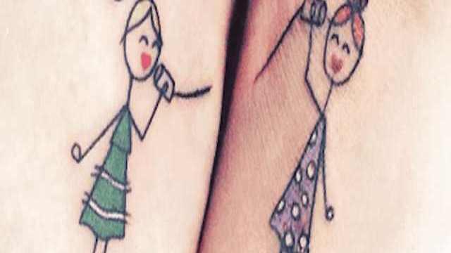 foto_tatuaggio_mamma_figlio