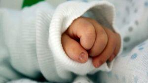foto_bambino_in_ospedale