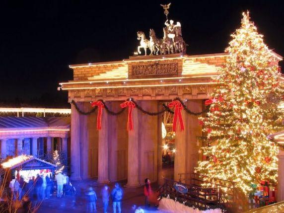 foto_albero_di_natale_berlino