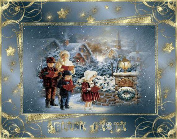foto_cartolina_natalizia