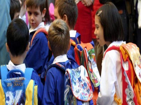 foto_grembiule_scuola