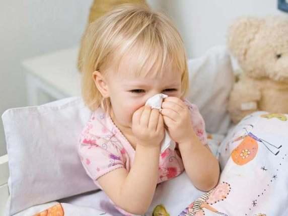 picco influenza