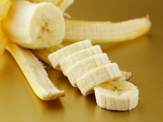foto_tagliare_banana