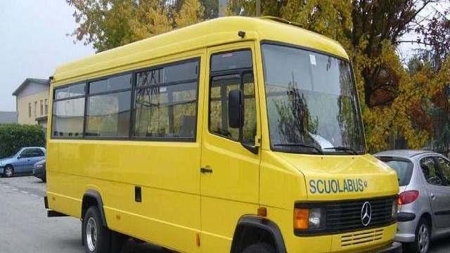 foto_scuolabus