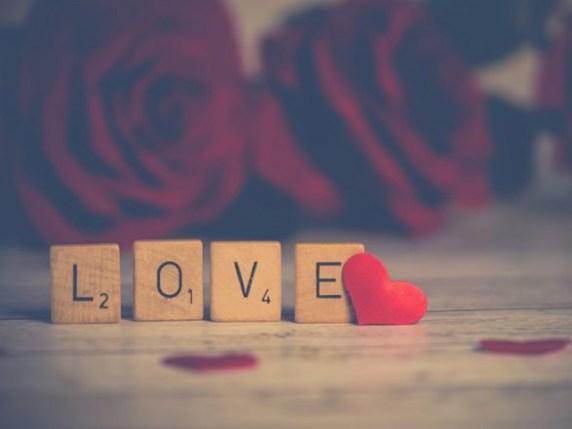 Foto love frasi dolci d'amore