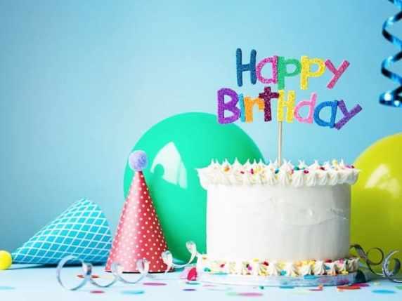 foto buon compleanno amici 6