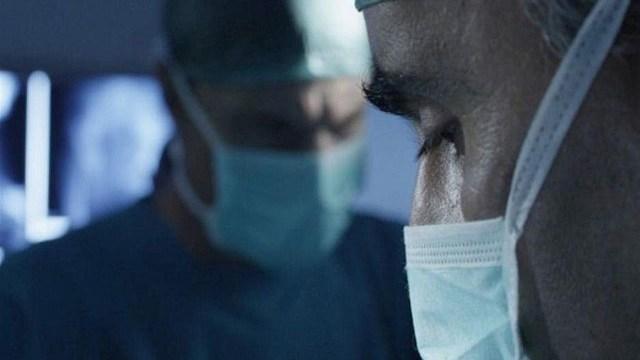 foto_intervento_chirurgico