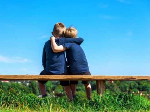 foto amicizia 6