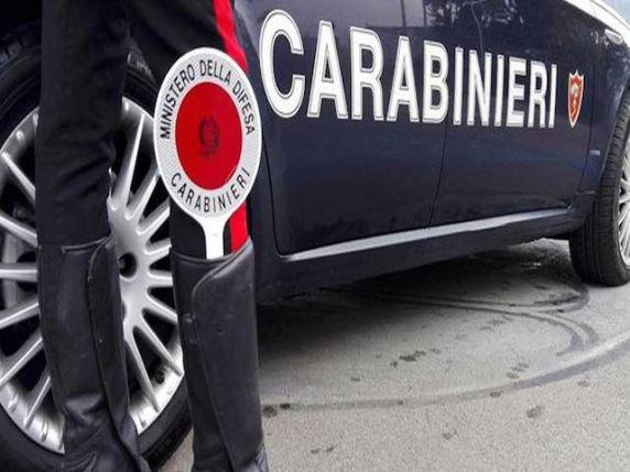 foto_carabinieri