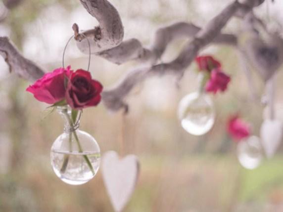 Foto Immagini romantiche 3