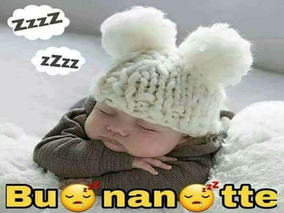 Foto immagini buonanotte 2
