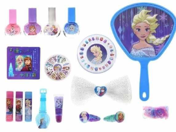 foto giochi frozen Disney