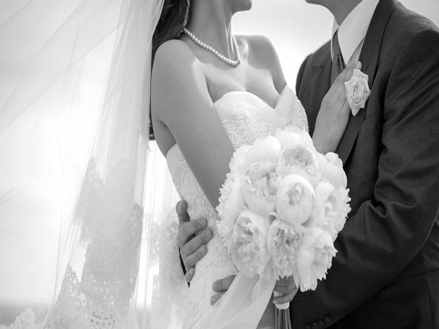 Auguri Matrimonio Ricetta : Eco postcard di auguri per matrimonio con nontiscordardime