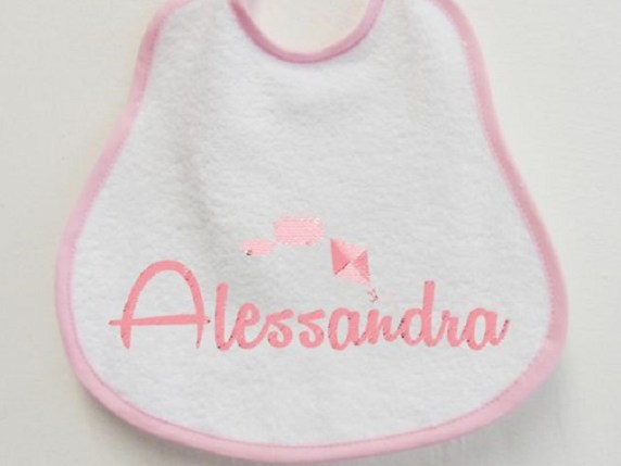 Nome Alessandra significato