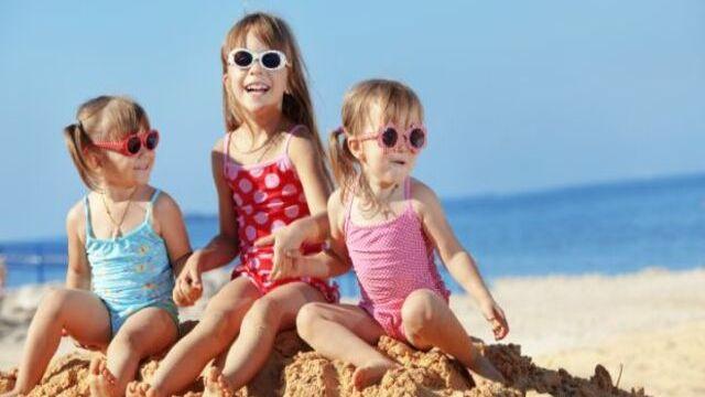 foto bambini occhiali 2