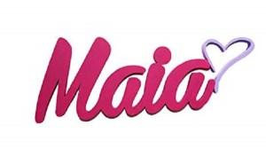 Maya: significato del nome, onomastico, caratteristiche