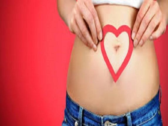 Tre settimane di gravidanza: gli esami da fare