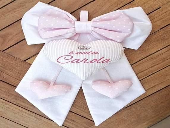 fiocco-rosa-Carola