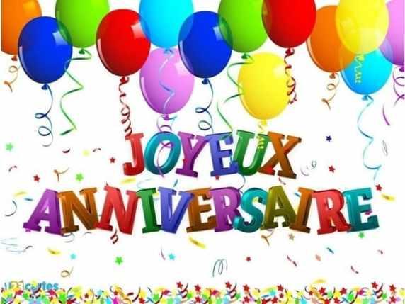 Anniversario Di Matrimonio In Francese.Buon Anniversario Le Immagini E Le Frasi Per Fare Gli Auguri In