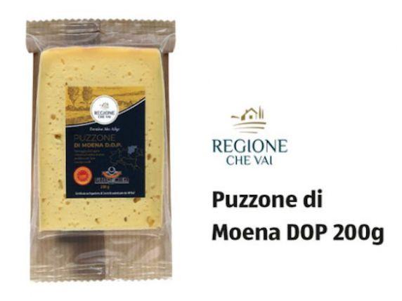 foto_puzzone_moena_formaggio