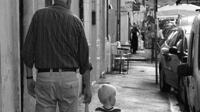 foto_nonno_nipote