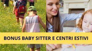 foto_babysitter_centriestivi