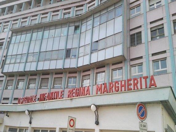 foto_ospedale_torino