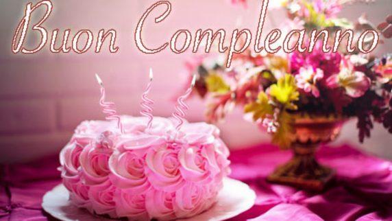 immagini buon compleanno