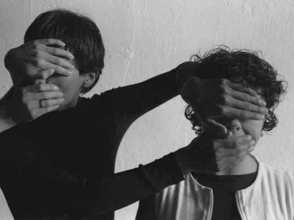 bambini violenza come capire