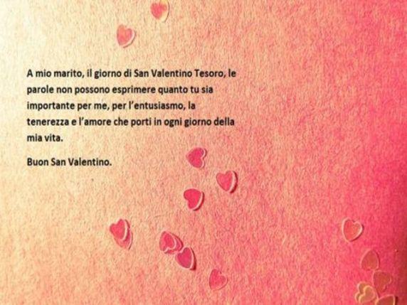 immagini san valentino
