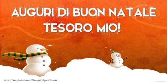 Auguri Di Buon Natale Al Marito.Buon Natale Amore Mio 141 Frasi Lettere Immagini Video Per Auguri Di Natale Romantici Passione Mamma