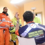 Volontari Mirandola