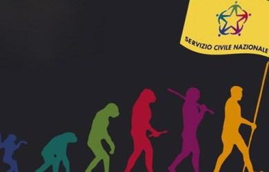 servizio civile nazionale 2012