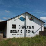 dispensario_Ilula_Tanzania