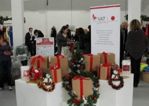 Temporary-LILT-Milano